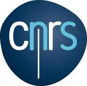 ANF du CNRS du 15 au 17 octobre 2018 :Techniques de caractérisation des propriétés optiques et de génération de lumière paramétrique dans des cristaux non linéaires