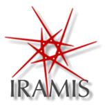 IRAMIS