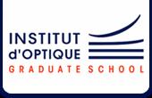 Institut d'Optique Graduate School