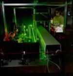 Laboratoire Interactions, Dynamiques et Lasers (LIDYL)